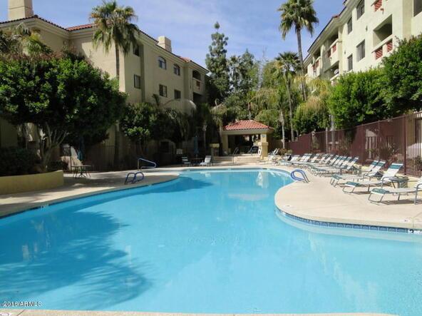 5104 N. 32nd St., Phoenix, AZ 85018 Photo 35