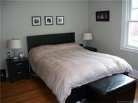 Home for sale: 136 Filbert St., Hamden, CT 06517