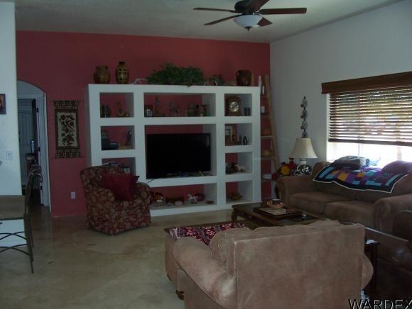 407 Overton Dr., Meadview, AZ 86444 Photo 12