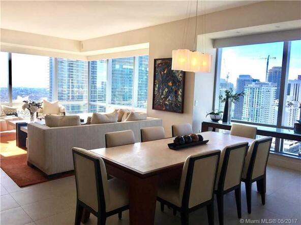 1425 Brickell Ave., Miami, FL 33131 Photo 28