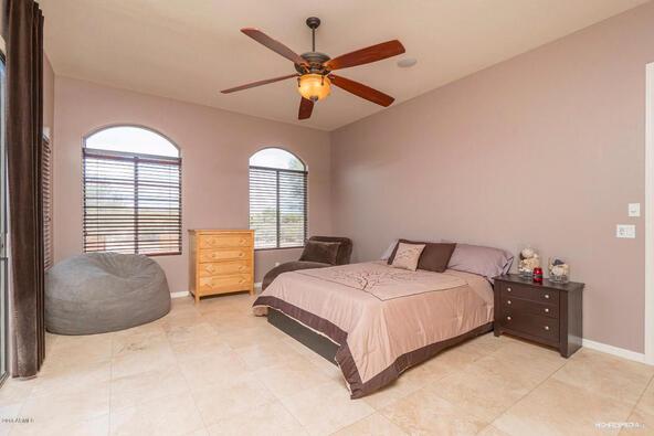 13633 E. Montgomery Rd., Scottsdale, AZ 85262 Photo 17