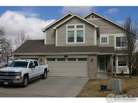 Home for sale: 2049 Redhead Dr., Johnstown, CO 80534