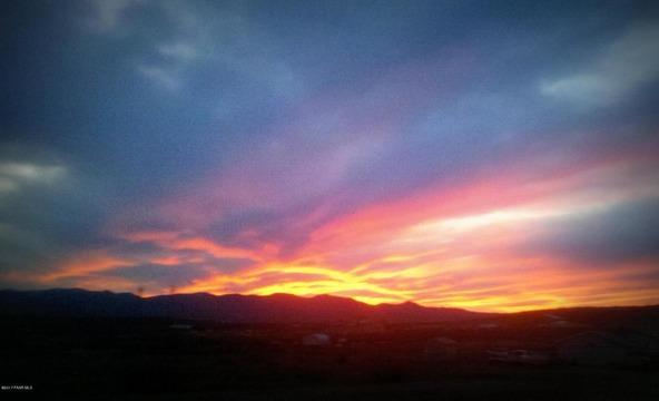 1140 N. Upper Gold Rd., Dewey, AZ 86327 Photo 125