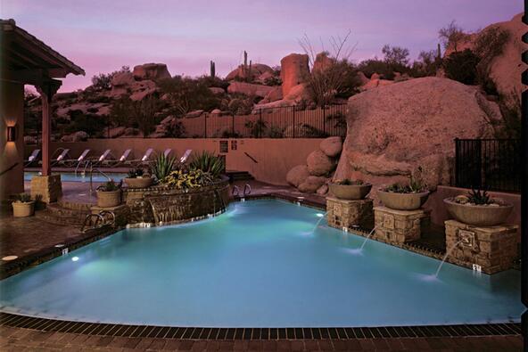 27440 N. Alma School Pkwy, Scottsdale, AZ 85262 Photo 3