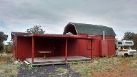 Home for sale: 18 Pepper Dr., Concho, AZ 85924