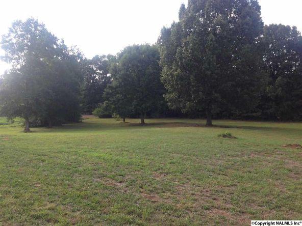 2 Hatchie Ln., Athens, AL 35611 Photo 1
