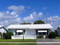 Home for sale: 2181 S.W. Congress Blvd., Boynton Beach, FL 33426