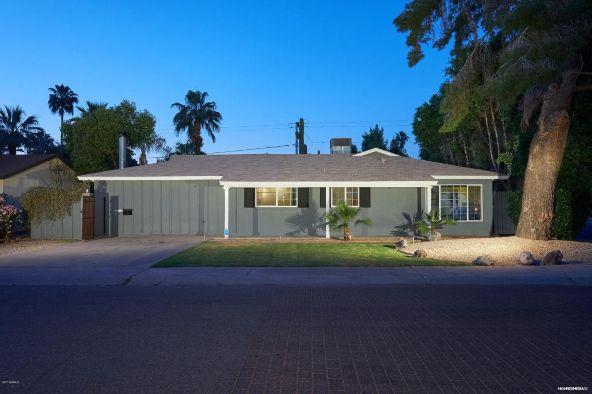 6732 E. 6th St., Scottsdale, AZ 85251 Photo 1