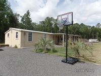 Home for sale: 10428 Cedar Creek Farms Rd., Glen Saint Mary, FL 32040