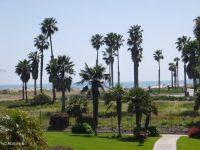 Home for sale: 621 Sunfish Way, Port Hueneme, CA 93041