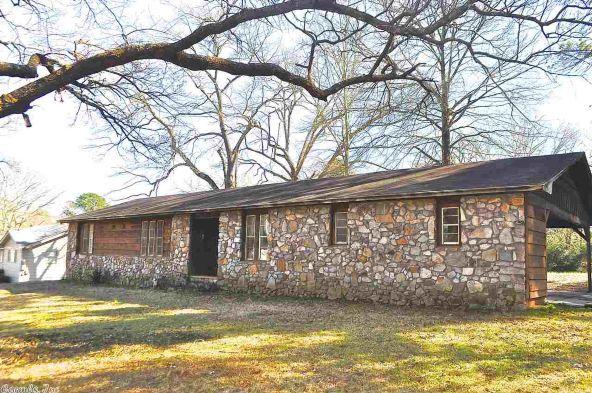 709 Watson Ln., Benton, AR 72015 Photo 1
