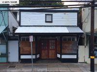 Home for sale: 139 N. Market, Wailuku, HI 96793