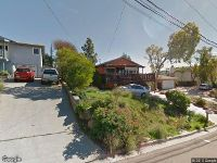 Home for sale: San Bernardino, Spring Valley, CA 91977