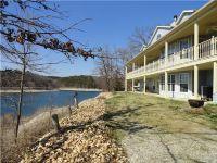 Home for sale: 9622 Oak Cove Ln., Garfield, AR 72732
