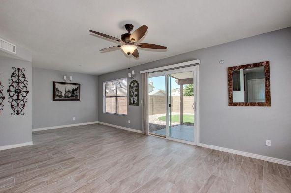 8752 W. Fullam St., Peoria, AZ 85382 Photo 5