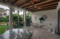Home for sale: 100 Beach Club Ln., Sea Island, GA 31561