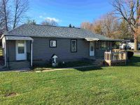 Home for sale: 846 E. Swayzee, Marion, IN 46952