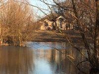 Home for sale: 8336 North Farm Rd. 133, Willard, MO 65781