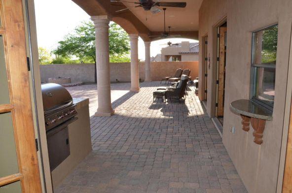 8305 E. Kael St., Mesa, AZ 85207 Photo 37