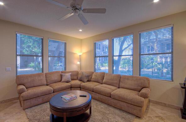 15221 N. Clubgate Dr., Scottsdale, AZ 85254 Photo 49