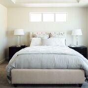 Home for sale: 3228 E. Thoroughbred Ln., Boise, ID 83716