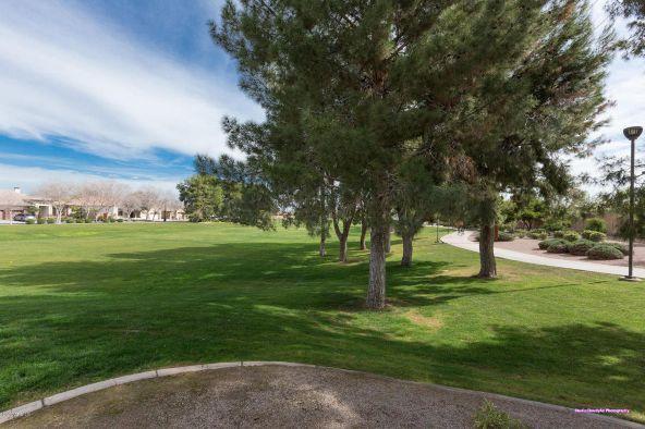 7935 S. Stephanie Ln., Tempe, AZ 85284 Photo 29