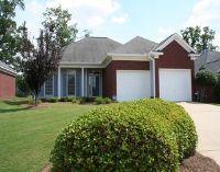 Home for sale: 1011 Whitesville Walk Dr., Columbus, GA 31904