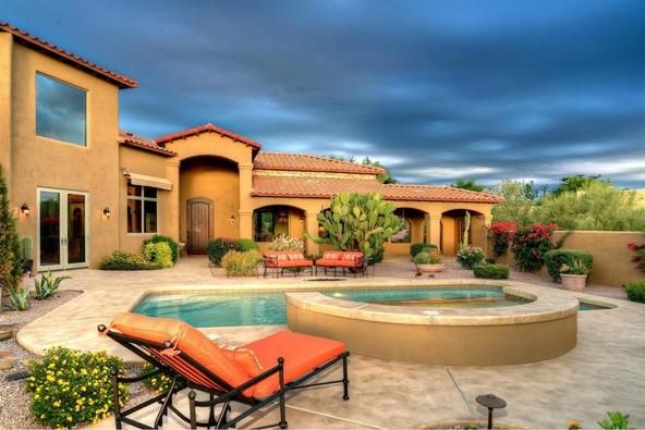 6431 E. Ponderosa Loop, Gold Canyon, AZ 85118 Photo 17