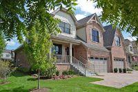Home for sale: 2041 North President St., Wheaton, IL 60187
