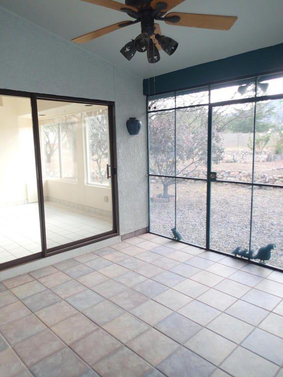 6622 S. Jaxel Rd., Hereford, AZ 85615 Photo 23