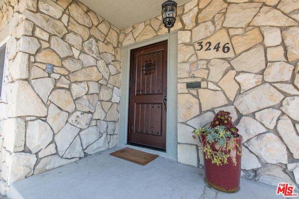 3246 N. Bellflower, Long Beach, CA 90808 Photo 3