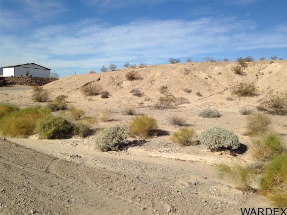 2065 Utah Pl., Fort Mohave, AZ 86426 Photo 7