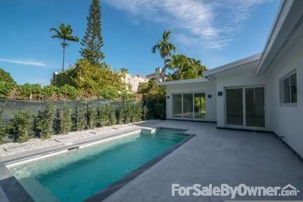 4500 Alton Rd., Miami Beach, FL 33140 Photo 26