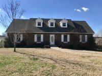 Home for sale: 406 Williamsport Dr., Smyrna, TN 37167