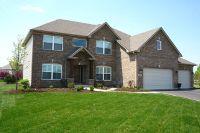 Home for sale: 25746 Meadowland Cir., Plainfield, IL 60585