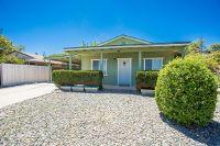 Home for sale: 12920 E. Hill St., Mayer, AZ 86333