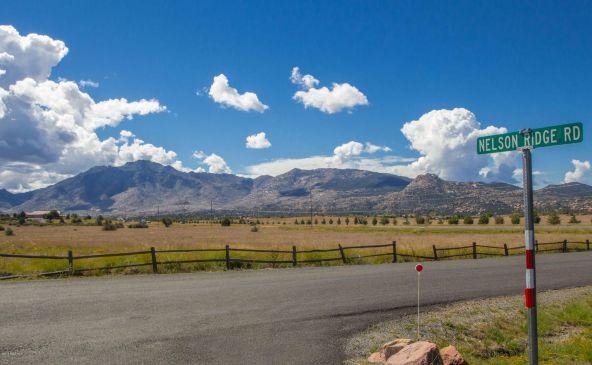11215 Nelson Ridge Rd., Prescott, AZ 86305 Photo 1