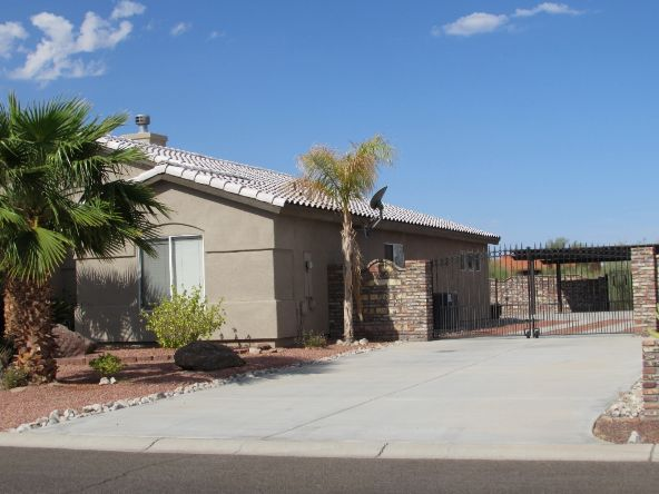 13300 S. Chase Way, Yuma, AZ 85367 Photo 2