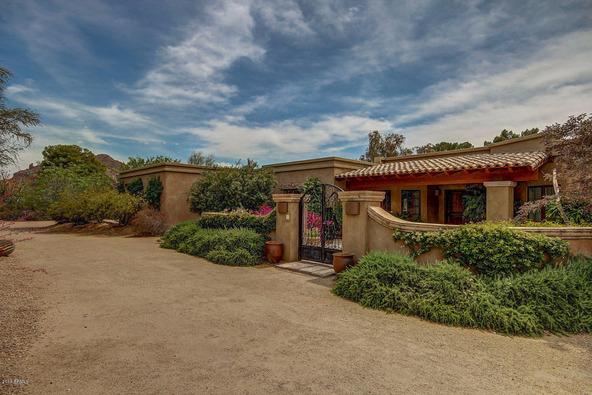 3901 E. San Miguel Avenue, Paradise Valley, AZ 85253 Photo 85
