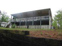 Home for sale: 1884 Melvin Hill Rd., Campobello, SC 29322