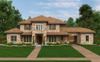 Home for sale: 900 Hampton Manor, Southlake, TX 76092