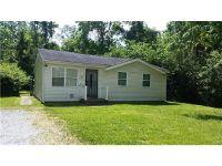 Home for sale: 502 North 81st, East Saint Louis, IL 62203