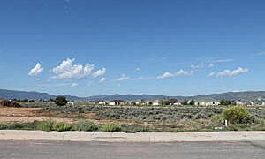 Lot 14 Blk E. Westview Phase 4, Cedar City, UT 84720 Photo 4