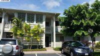 Home for sale: 141 Hoowaiwai, Wailuku, HI 96793