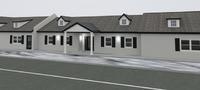 Home for sale: Mokena, IL 60448