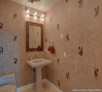 Home for sale: 8750 Tower Estates Cir., Anchorage, AK 99516