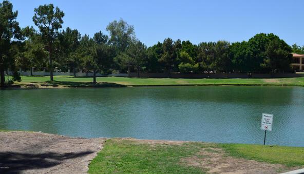 5124 N. 31st Pl., Phoenix, AZ 85016 Photo 55