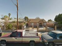 Home for sale: Paddock, Sylmar, CA 91342