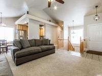 Home for sale: 108 N. Osborne Cir. E., North Salt Lake, UT 84054