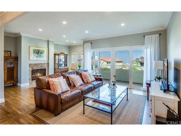 Cottonwood Cir., Rolling Hills Estates, CA 90274 Photo 24
